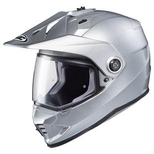HJC DS-X1 Motorcycle Helmet