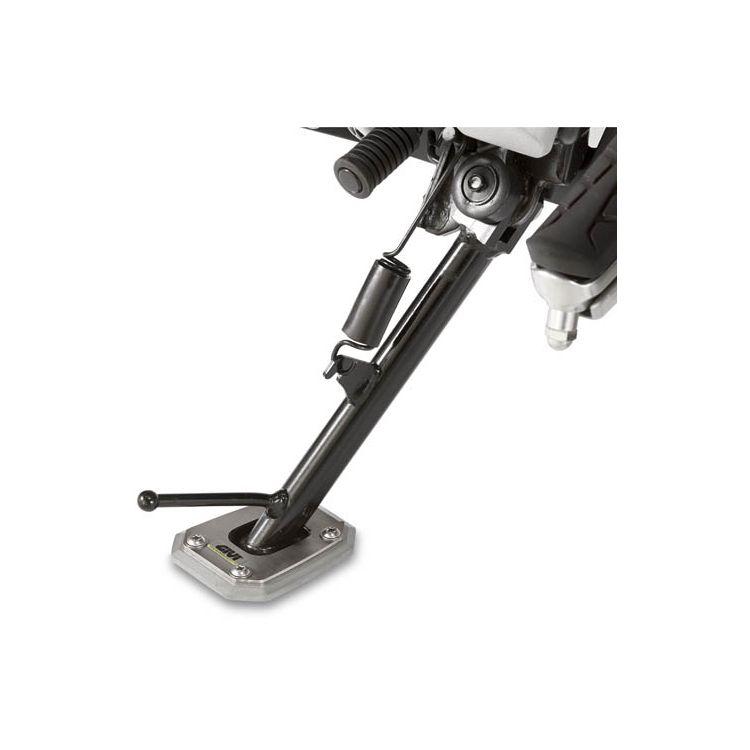 Givi ES1111 Sidestand Foot Honda NC700X / NC750X