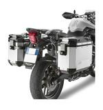 Givi PL1111CAM Side Case Racks Honda NC700X 2012-2015