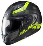 HJC CL-Max 2 Friction Helmet