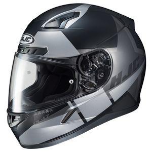 HJC CL-17 Boost Helmet