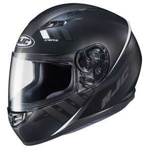HJC CS-R3 Space Helmet