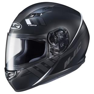 HJC CS-R3 Space Helmet