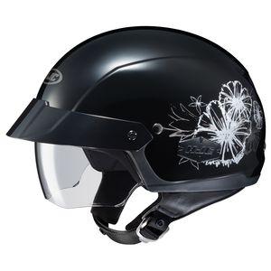 HJC IS-Cruiser Blush Women's Helmet