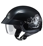 HJC IS-Cruiser Blush Women's Helmet