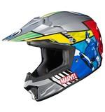 HJC Youth CL-XY 2 Avengers Helmet