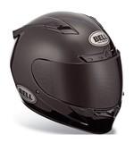 Bell Vortex Helmet - Black / LG [Blemished - Very Good]