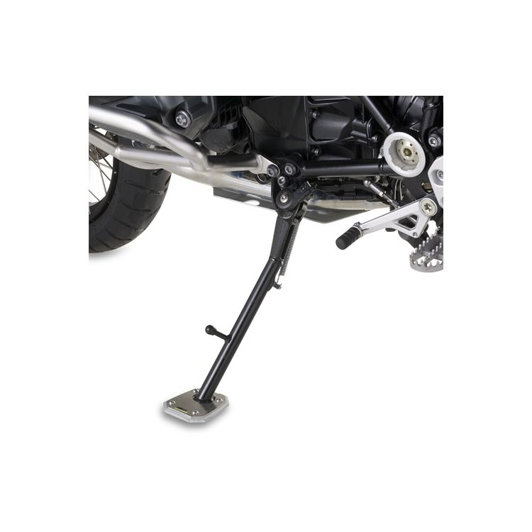 Givi ES5112 Sidestand Foot BMW R1200GS Adventure / R1250GS Adventure 2014-2021