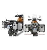 Givi PL684CAM Side Case Racks BMW R1200GS / Adventure