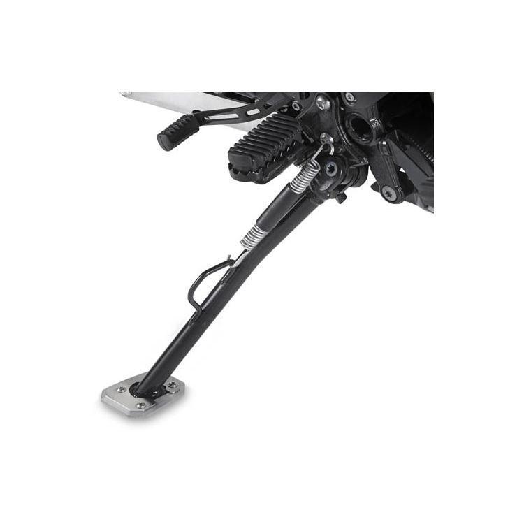 Givi ES5107 Sidestand Foot BMW F700GS 2013-2017