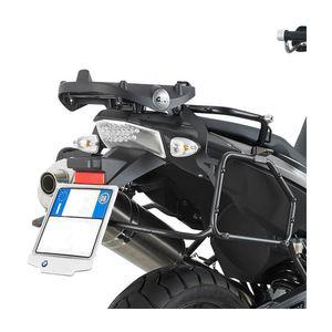 Givi PLR5103 / PL690 Side Case Racks BMW F650GS / F800GS