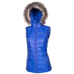 Klim Arise Women's Vest - Closeout