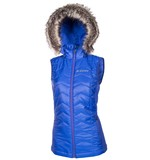 Klim Arise Women's Vest - Blue