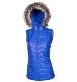 Klim Arise Women's Vest - Blue