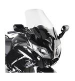 Givi D2109ST Windshield Yamaha FJR1300 2013-2017