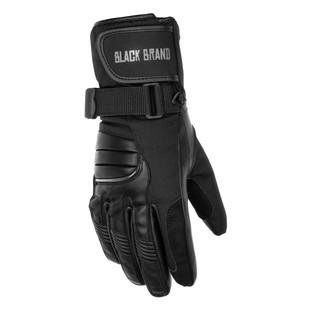 Black Brand Wintress Women's Gloves