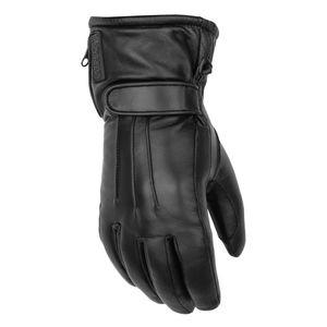 Black Brand Faithful Women's Gloves