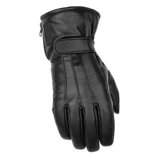 Black Brand Hardcore Gloves