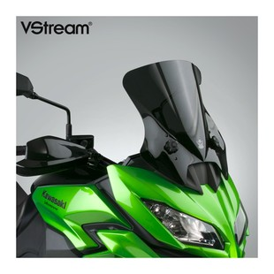 National Cycle VStream Sport Windscreen Kawasaki Versys 650 / 1000