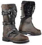 TCX Drifter WP Boots