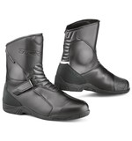 TCX Hub WP Boots