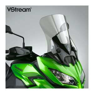 National Cycle VStream Sport Touring Windscreen Kawasaki Versys 650 / 1000