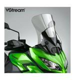 National Cycle VStream Sport Touring Windscreen Kawasaki Versys 650 / 1000