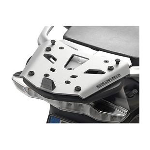 Givi SRA5113 Aluminum Top Case Rack BMW R1200RT 2014-2017