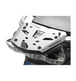 Givi SRA5113 Aluminum Top Case Rack BMW R1200RT 2014-2016