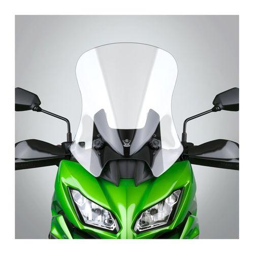 National Cycle Vstream Kawasaki Versys