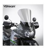 National Cycle VStream Sport Touring Windscreen Kawasaki KLR650 2008-2016