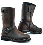 TCX Fuel WP Boots
