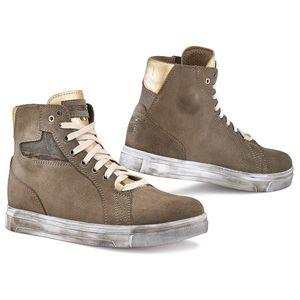 TCX Street Ace Women's Shoes