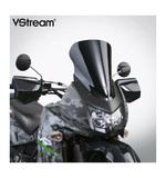 National Cycle VStream Sport Windscreens Kawasaki KLR650 2008-2017