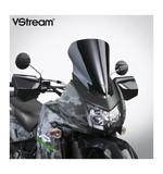 National Cycle VStream Sport Windscreens Kawasaki KLR650 2008-2016