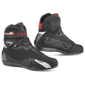 TCX Rush WP Boots