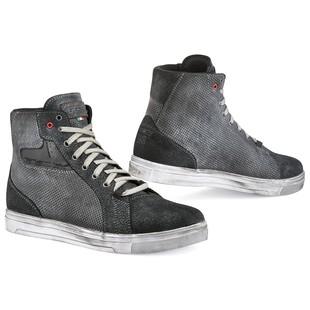 TCX Street Ace Air Shoes