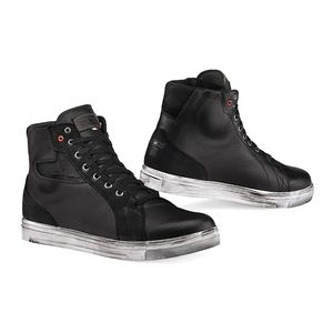 Shop Short Motorcycle Boots 90813bbd764