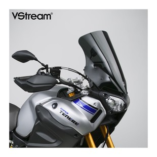 National Cycle VStream Sport Windscreens Yamaha Super Tenere 2014-2017