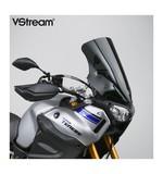 National Cycle VStream Sport Windscreens Yamaha Super Tenere 2014-2016