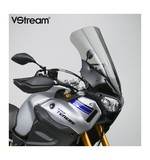 National Cycle VStream Sport Touring Windscreen Yamaha Super Tenere 2014-2017