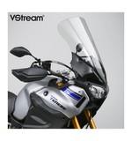National Cycle VStream Tall Touring Windscreen Yamaha Super Tenere 2014-2017