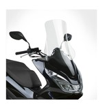 National Cycle VStream Sport Touring Windscreen Honda PCX150 2015-2016