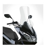 National Cycle VStream Tall Touring Windscreen Honda PCX150 2015-2016