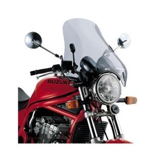 Givi A34 Universal Windscreen