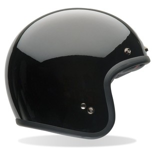 Bell Custom 500 Helmet - Black / XL [Blemished - Very Good]