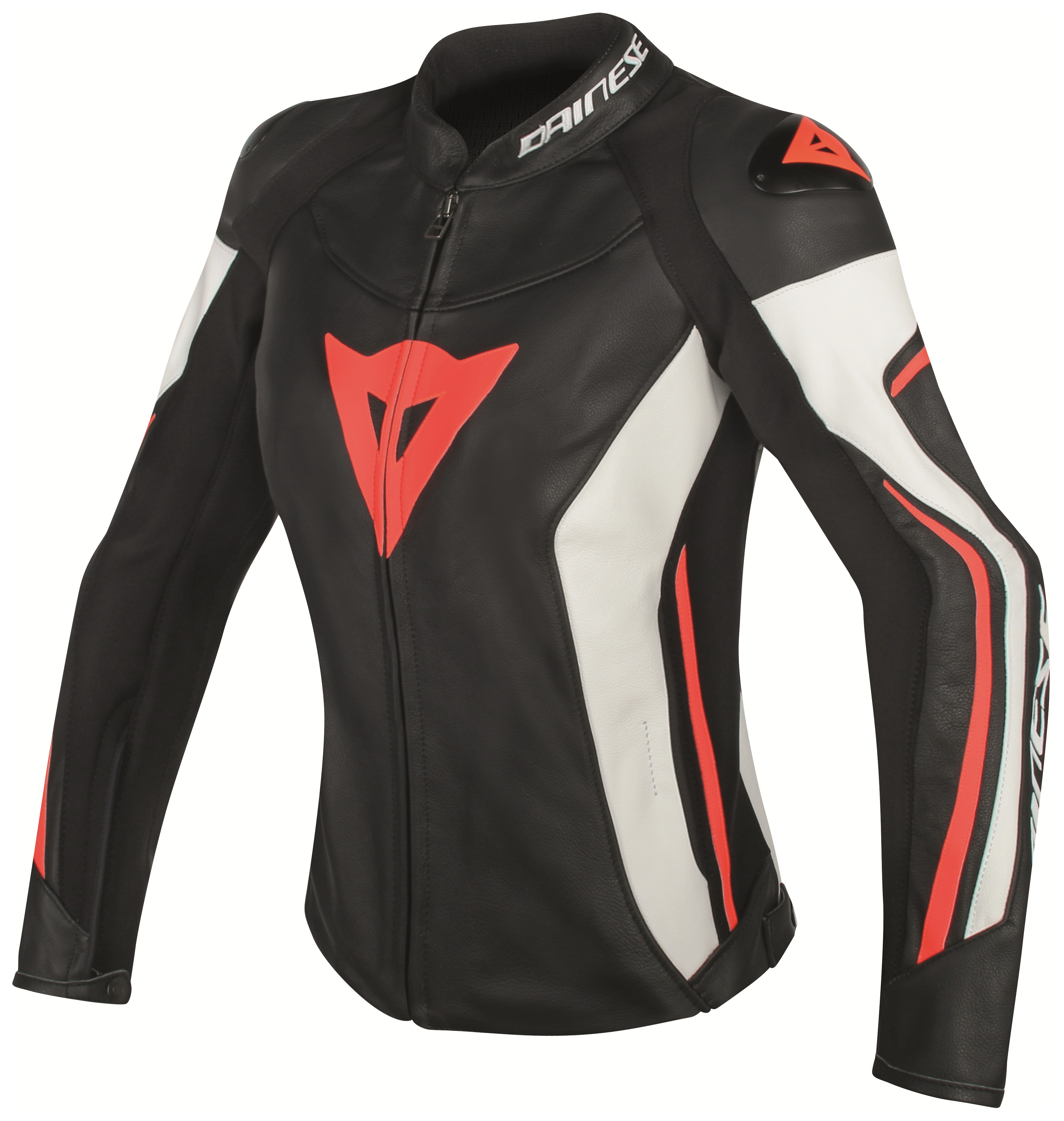 Dainese Assen Women S Leather Jacket 25 124 99 Off
