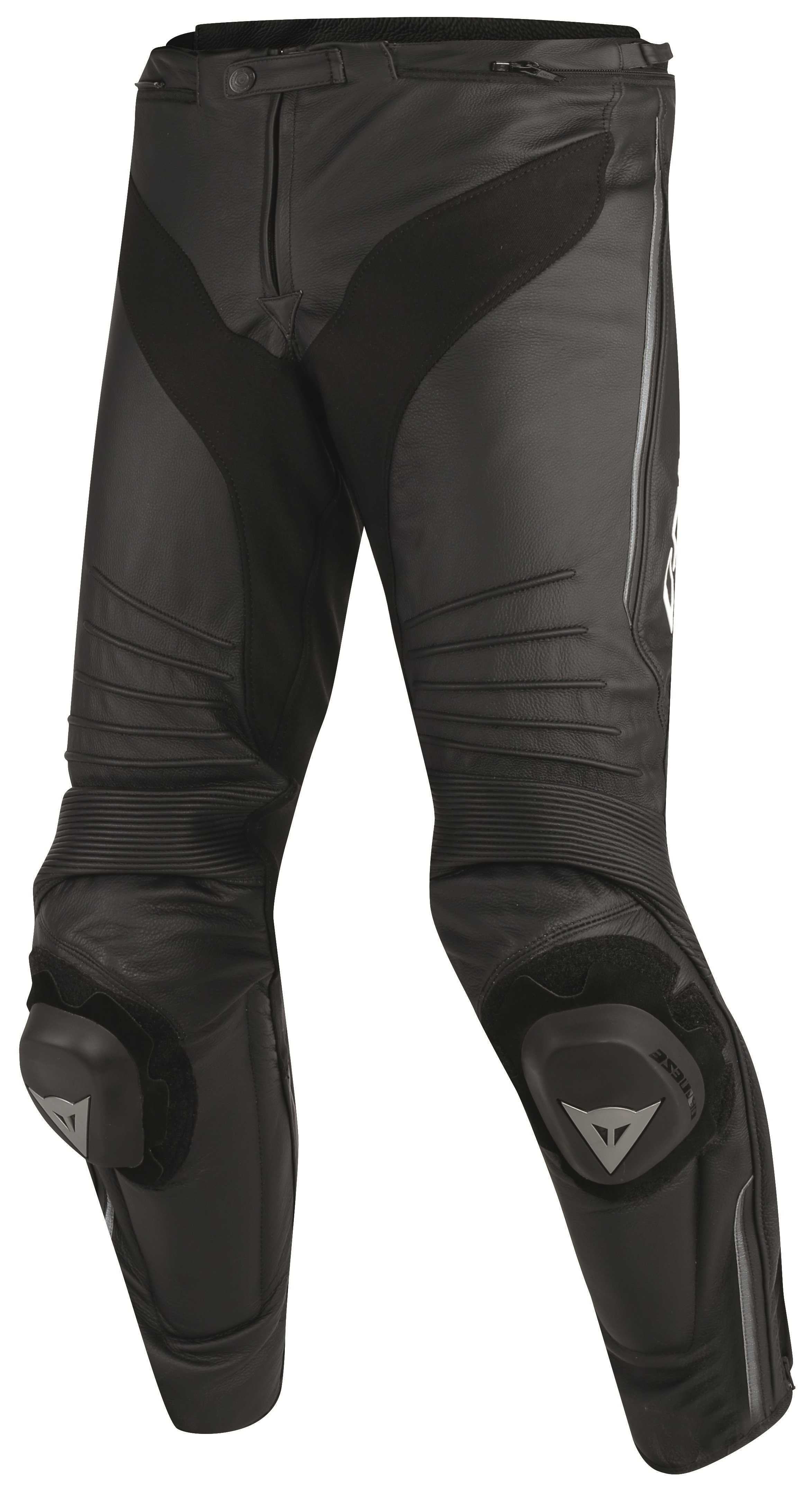 stable quality on sale online buying new Dainese Misano Perforated Leather Pants