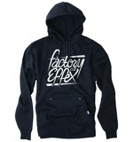 Factory Effex FX Brush Pullover Hoody