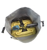 Giant Loop Torngat Tunnel Bag